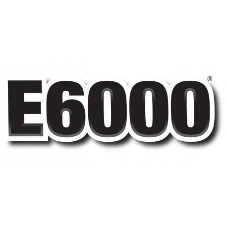 E6000