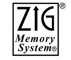 Zig Memory System