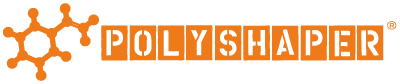 Polyshaper